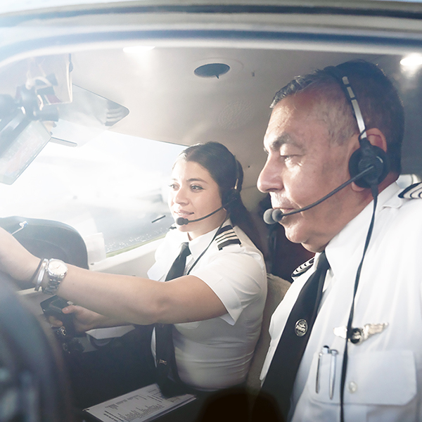 AirLink Air Ambulance
