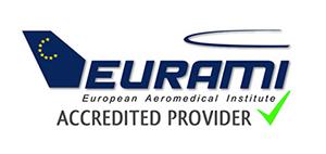 Eurami Logo